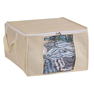 Household Essentials® MightyStor® Large Storage Tote