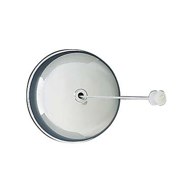 Household Essentials® Single Line Retractable Clothes Dryer