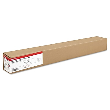 PMC® Amerigo® Wide Format Inkjet Bond Paper Roll, 24in. x 150'
