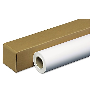 PMC® Amerigo® Wide Format Inkjet Paper Roll, 42in. x 100'