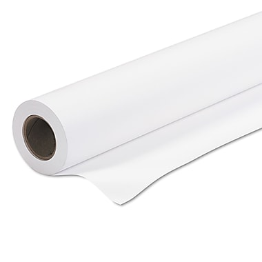 PMC® Amerigo® Wide Format Inkjet Paper, 24