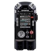 Olympus® LS-100 4GB Digital Voice Recorder