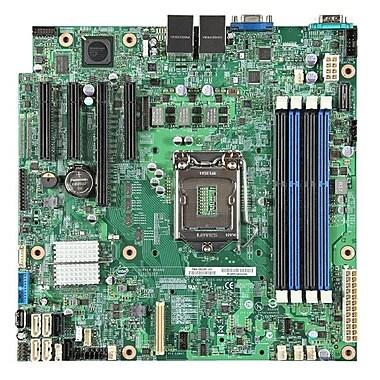 Intel® S1200V3Rpo 32GB Server Motherboard