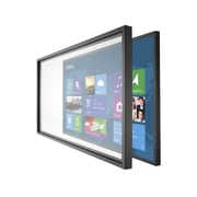 NEC Infrared Multi-Touch Overlay Accessory For V423 Large Screen Display