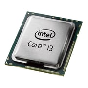 Intel ® Core ™ i3-4000M Mobile Processor, 2.4 GHz, 2 Core, 3MB Cache (CW8064701486802)