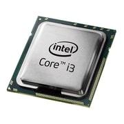 Intel ® Core ™ i3-4000M Mobile Processor, 2.4 GHz, 2 Core, 3MB Cache (CW8064701486802)