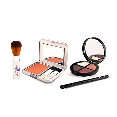 Mistura® Day to Night Glow Pack
