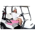 Classic Accessories® Golf Seat Blankets