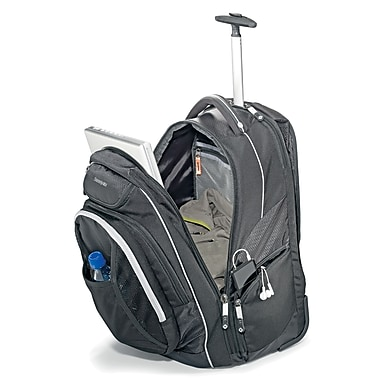 Samsonite® Tectonic 21