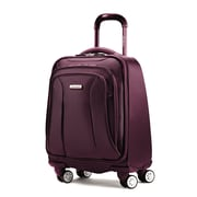 Samsonite® Hyperspace XLT 57117 Spinner Boarding Bag, Passion Purple