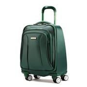 Samsonite® Hyperspace XLT 57117 Spinner Boarding Bag, Ivy Green