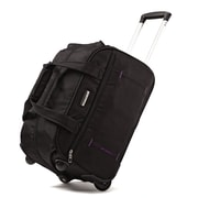 Samsonite® Savor Wheeled Boarding Bag