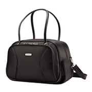 Samsonite® Hyperspace XLT 57113 Boarding Bag, Black