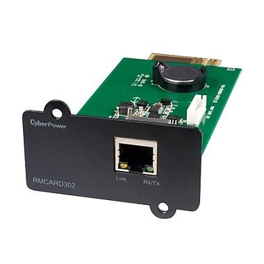 CyberPower® OL Series RMT Management Card