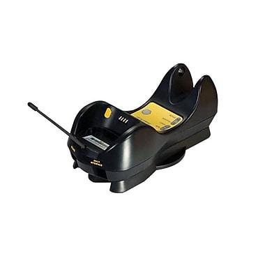 Datalogic® Base and Charging Cradle