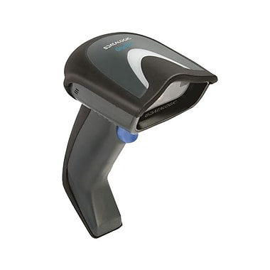 Datalogic® Gryphon 4000 IMGR Barcode Reader
