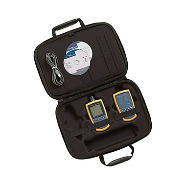 Fluke Networks® Network Accessory Kit