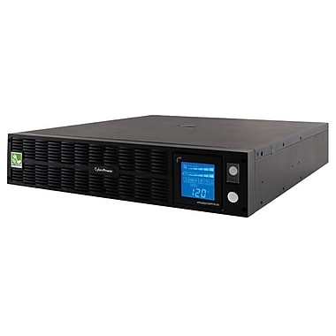 CyberPower® Smart App Sinewave 3000 VA UPS