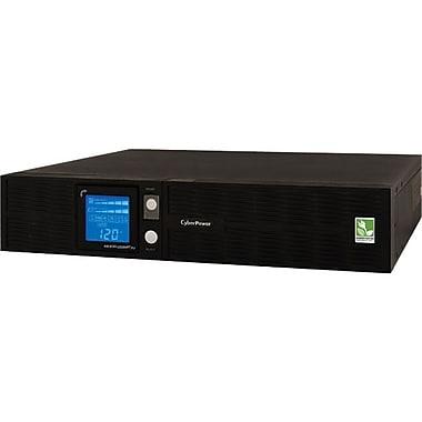 Smart App Sinewave 2200VA RackMNTBL LCD UPS