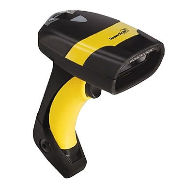 Datalogic® 3mil PowerScan Barcode Reader