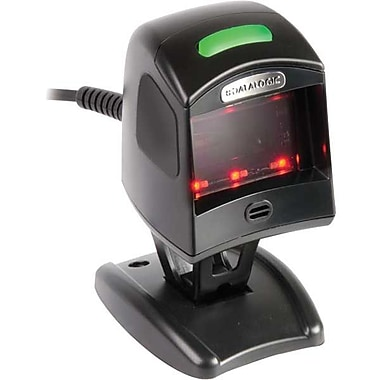 Datalogic® 5mil On-Counter Barcode Reader