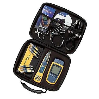 Fluke Networks® MicroScanner2 Kit