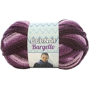 Bargello Yarn, Plum