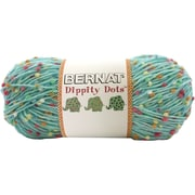 Dippity Dots Yarn