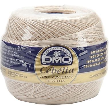 Cebelia Crochet Cotton Size 20 - 405 Yards