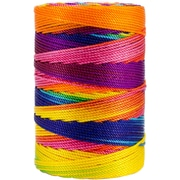 Nylon Thread Size 18