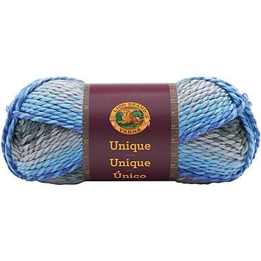 Unique Yarn, Moonshadows