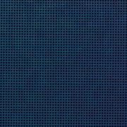 Painted Perforated Paper 14 Count 9X12, Midnight Blue