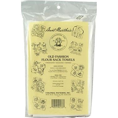 Flour Sack Towels 33