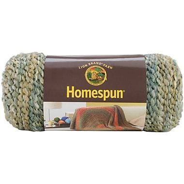 Homespun Yarn, Meadow