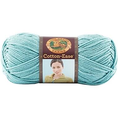Cotton-Ease Yarn, Seaspray