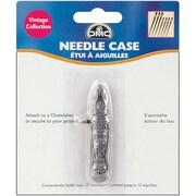 Metal Needle Case
