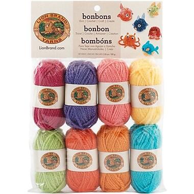 Bonbons Yarn