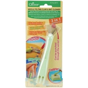 Felting Needle Claw & Mat Cleaner