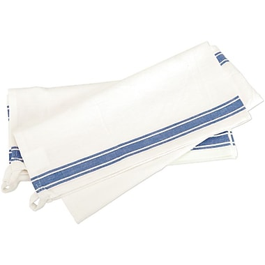 Vintage Stripe Towel 18