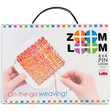Zoom Loom 4