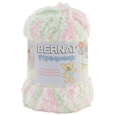 Pipsqueak Big Ball Yarn, Candy Girl