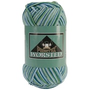 Phentex Worsted Ombres Yarn