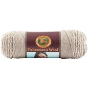 Fishermen's Wool Yarn