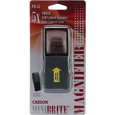 MiniBrite Lighted Magnifier