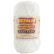 Handicrafter Cotton Yarn Solids