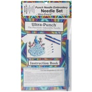 Ultra Punch Needle, Medium