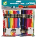 Embroidery Floss Giant Pack