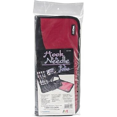 ArtBin Hook & Needle Case, 15