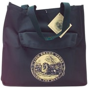 Lion Brand Yarn Tote Bag