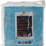 Door Hanging Needlework Organizer